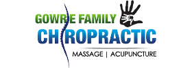 Chiropractic Gowrie IA Gowrie Family Chiropractic Clinic & Massage Therapy